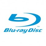 Blu-ray sales up 91% this year