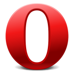 Opera 11 launches!