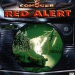 Download Command & Conquer games for FREE! (legally!)