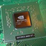 nVidia ships 1 billionth GPU