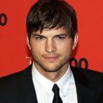 An Ashton Kutcher tweet only gets you 13,000 clicks