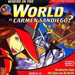 Oregon Trail & Carmen Sandiego coming to Facebook next month