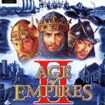 How to play Age of Empires II in high res or with 2 monitors
