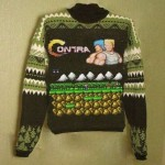 Contra sweater [pic]