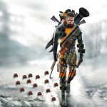 What Half Life's Gordon Freeman really looks like [pic]