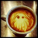 Cthulhu Cappuccino [pic]