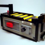 Awesome Lego Ghostbusters Ghost Trap [pic]