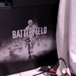 Battlefield 3 computer [pic]