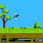 When Duck Hunt goes 3D, things get deadly [videos]