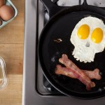 Pirate Eggs and Bacon [pic]