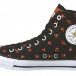 Converse Super Mario sneakers [pic]