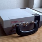 NES Lunchbox [pic]