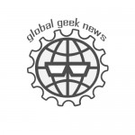 Surprise!  Global Geek News Lives!