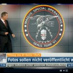 Star Trek's Maquis killed Osama Bin Laden?! [pic]