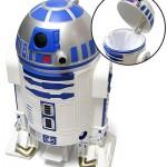 Star Wars R2-D2 trashcan [pic]