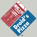 Droid's Pizza [pic]