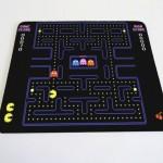 Pac-man Mousepad [pic]