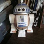 R2-D2 Mr. Potato Head [pic]