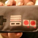 NES Controller Nintendo 3DS Case [pic]