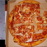 Tetris Pizza [pic]
