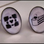 Portal Sign Rings [pic]