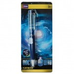 Doctor Who Floating TARDIS Pen [pic]
