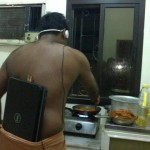 Biggest MP3 Player Ever [pic]
