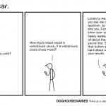Siri A Year From Now [cartoon]