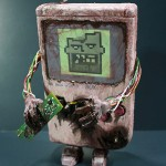 Zombie Game Boy [pic]