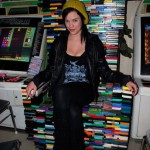 Throne of Video Games [pic]