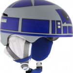 R2-D2 Youth Helmet [pic]