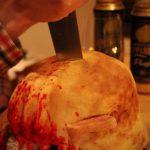 Half Life Head Crab Cake [pic]