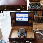 Nintendo 64 Briefcase is the ultimate portable N64 [pic]