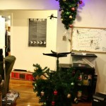 Portal Christmas Tree [pic]