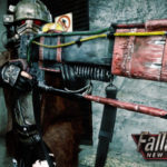 Amazing Fallout: New Vegas Cosplay [pic]