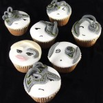 Borg Cupcakes [pic]