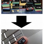 8 GB: 1995 Vs. 2012 [Pic]
