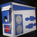 R2-D2 Ammo Box [pic]