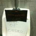 Blizzard's New Diablo III Urinal Error [pic]