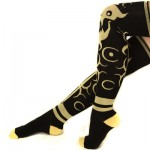 Diablo III Mistress of Pain Socks [pic]
