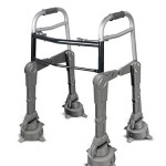Star Wars AT-AT Walker For Seniors [pic]