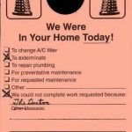 The Daleks Stopped By Today [pic]