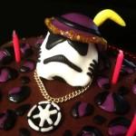 Stormtrooper Pimp Cheesecake [pic]