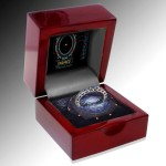Stargate Engagement Ring Box [pic]