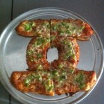 Green Lantern Pizza [pic]