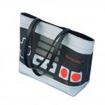 NES Controller Handbag [pic]