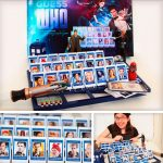 Doctor Who Guess Who Game [pic]