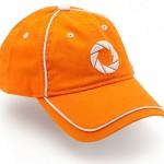 Portal 2 Test Subject Hat [pic]