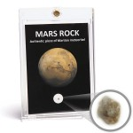 Want To Own a Piece of Rock From Mars?  Now You Can! [pic]