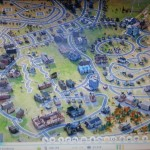 Playing Sim City? Why Not Zoidberg? [pic]